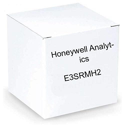 Honeywell Analytics/Vulcain E3SRMH2 E³Point Remote Sensor, Hydrogen (H2)