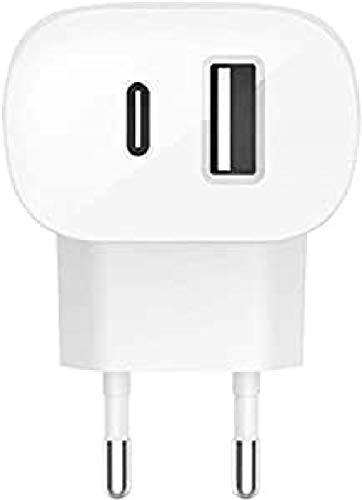 belkin boost charger 30w usb c