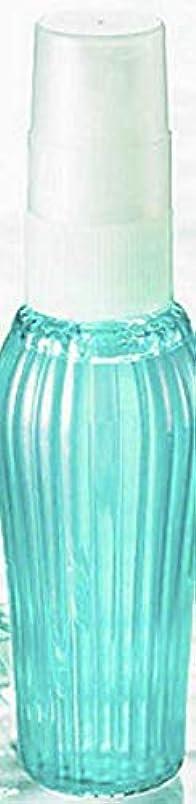 協同マニア王室【AYURA(アユーラ)】ウェルバランス オイルシャットジェリーミスト_50mL(美容液)