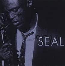 Soul (+1 Bonus Track,