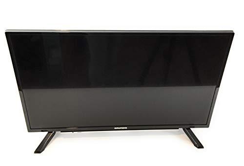 Grundig 32 VLE 6020 LED-Fernseher (80 cm/32 Zoll, Full HD, Smart-TV, Fire-TV-Edition)