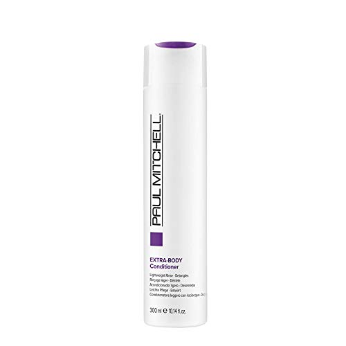 Paul Mitchell Extra-Body Conditioner (Packaging May Vary)