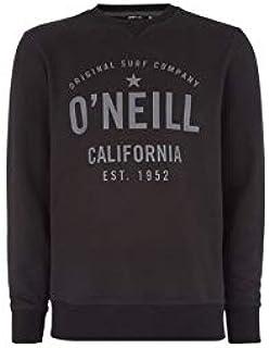Homme Sweat-Shirts ONEILL LM Mugu Cali Crew