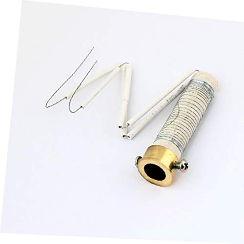 X-DREE 100 Watt Soldering high performance Iron Solder Heating essential Element Core Heater(b35-8b-ac-a84)