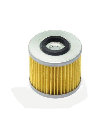 Athena FFC014 Filtro Olio