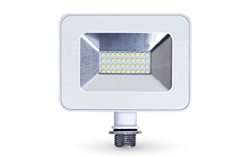 LLT 20W LED Flood Light