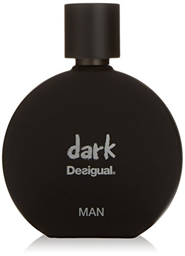 Desigual Dark 100ml