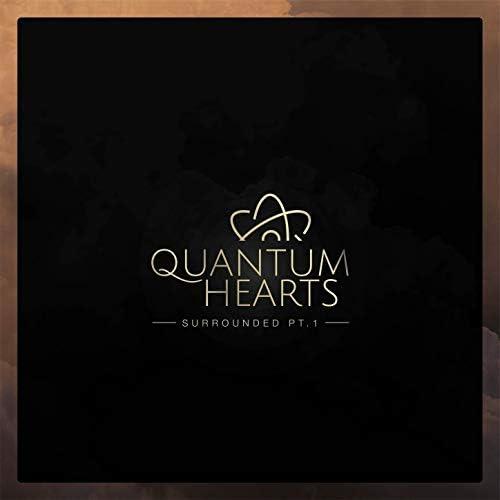 Quantum Hearts