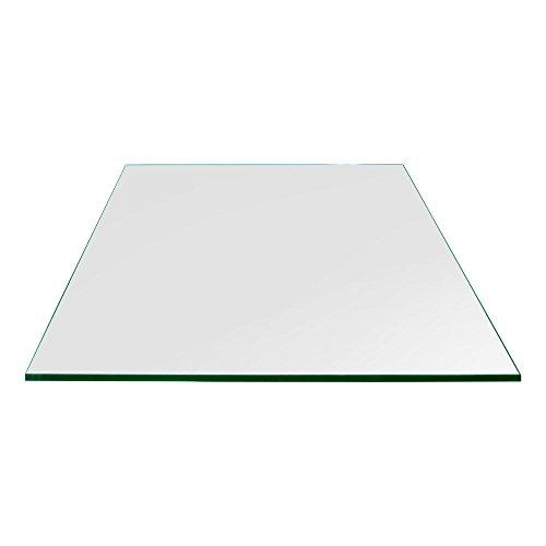tablero cristal fabricante TroySys