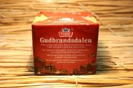 Gudbrandsdalen Käse 2 x 250g