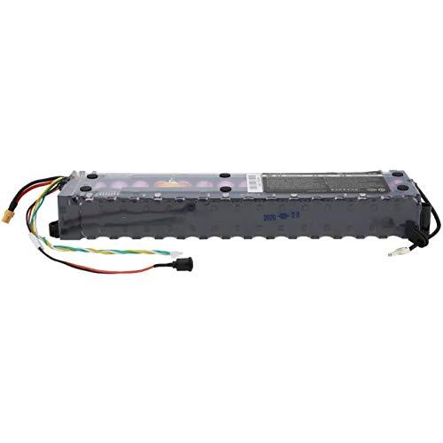 DAUERHAFT Batería de protección Ocho Veces Mayor para M365 36V 7800mAh, para...