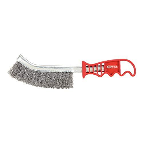 KS-Tools Werkzeuge-Maschine -  KS Tools 201.2301