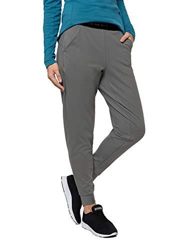 GoLite Women's Rebound Jogger Pants