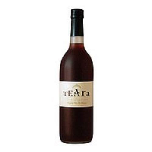 『TEAra (ティアラ) 紅茶リキュール』