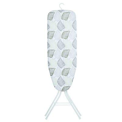 Easy Store Mini Ironing Board