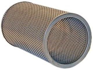 WIX Filters Pack of 1 57902 Heavy Duty Cartridge Hydraulic Metal