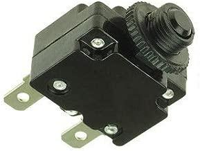 Reset Button (Razor E200 & E300)