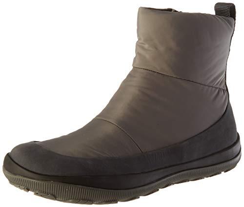 CAMPER Damen Peu Pista Gm Ankle Boot Stiefelette, Mehrfarbig, 39 EU