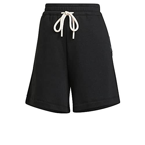 adidas Pantalón Corto Marca Modelo W SL Short