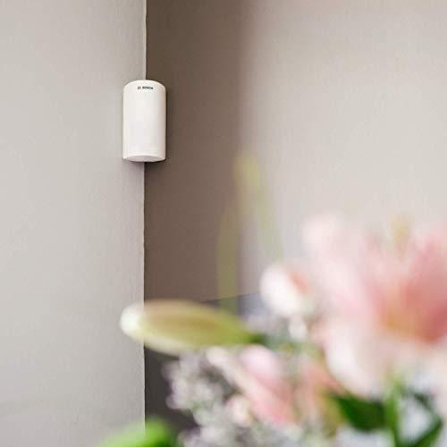 Bosch Smart Home Bewegungsmelder mit App-Funktion – EXKLUSIV für Deutschland, 1 Stück, 8750000018 - 6