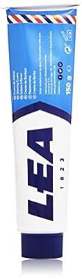 Lea - NORMAL shaving cream 150 gr
