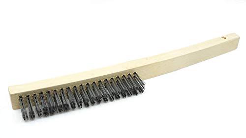 Benchmark Abrasives 13-3/4