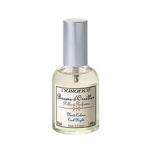 Durance En Provence - Perfume Hogar Brumade Almohada Nochede Calma