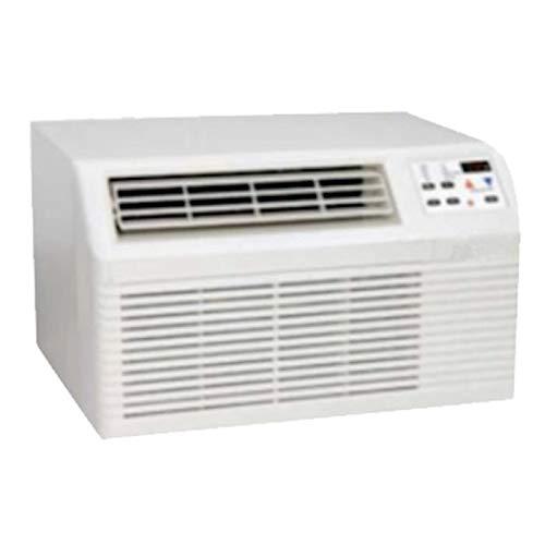 aire de ventana frio solo fabricante VentDepot