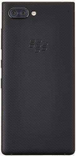 31iFnAhHQkL-物理キーボード付きAndroidスマホの「Blackberry 5G」が2021年に登場する計画