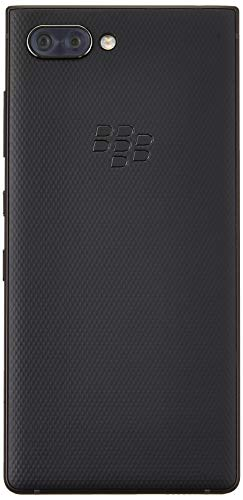 31iFnAhHQkL-「Blackberry KEY2」を開封と実機レビュー。とにかくキーボードが気持ち良い!