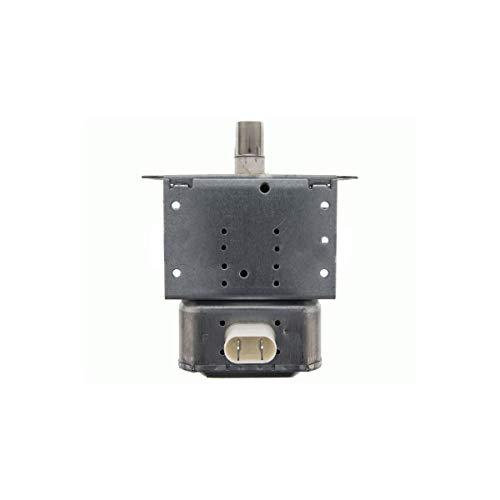 Recamania Magnetron microondas Standard 850W MOG2368PS2I M24FB-610A