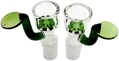 Weed funnel