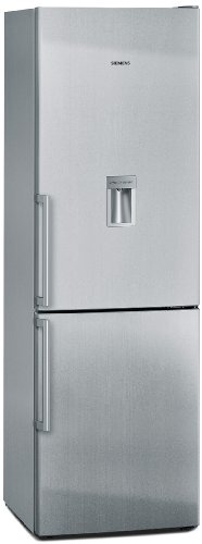 Siemens KG36DVI30 - Dispensador De Agua