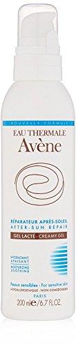 Avene After Sun 200 ml, Preis/100 ml: 6.47 EUR