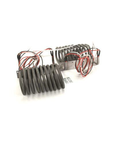 Turbochef HCT-3016 Manufacturer direct delivery Service Kit Heater Fl 2020 HHC Special Campaign