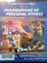 Foundations of Personal Fitness (Teachers Wraparound Edition)