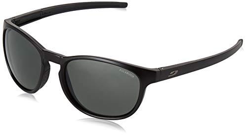 Julbo Elevate - Gafas de sol unisex (talla mediana), color negro