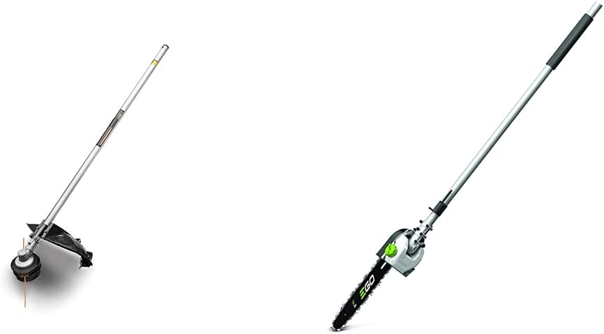 San Antonio Max 61% OFF Mall EGO Power+ STA1500 15-Inch String 56- Trimmer Attachment for