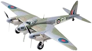 Tamiya Models De Havilland Mosquito B Mk Model Kit
