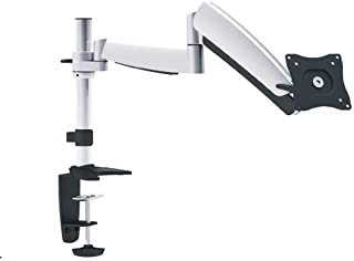 Ergotech Single 320 Series Articulating LCD Monitor Arm (320-C14-C012)