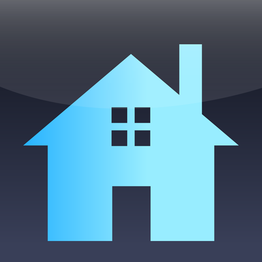 DreamPlan Home Design Free