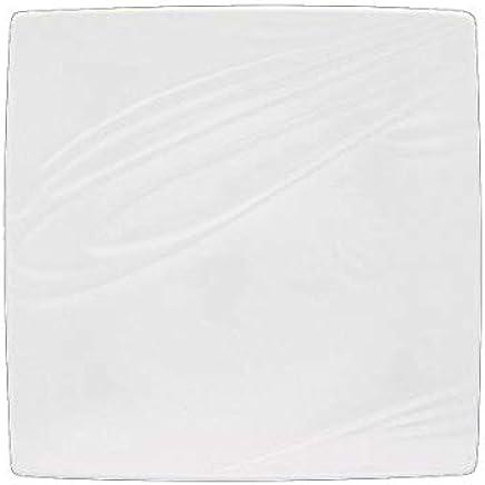Multicolore Porcelaine TABLE PASSION AAS3044021 Assiette 26 X 26