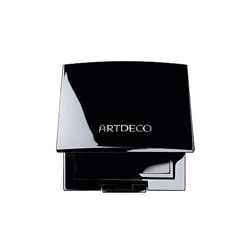 ARTDECO Beauty Box Trio, Magnetische Make-up Palette, nachfüllbar