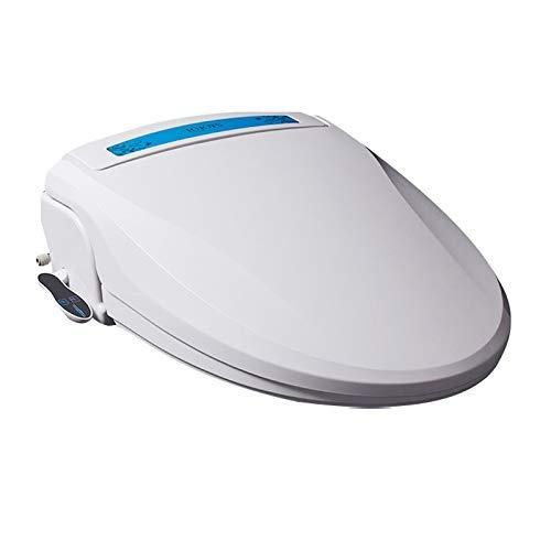 ZHUYUE duurzame CHNZQ Advanced Intelligent Toilet WC-verwarming Zitting Temperatuur gecontroleerde reiniging Warme luchtdroger, Hip Wash toiletdeksel en bidet