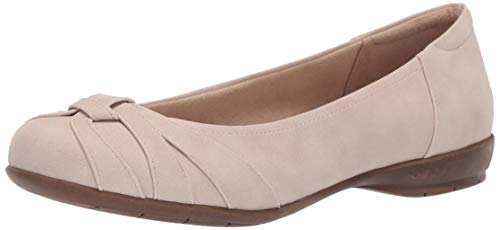 Top 10 best selling list for mauve flat shoes