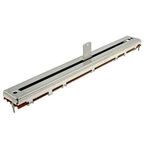 ALPS 10K linear Schiebepoti RSA0N11 Mono Schiebeweg 100 mm Master Type Schiebepotentiometer Potentiometer Poti