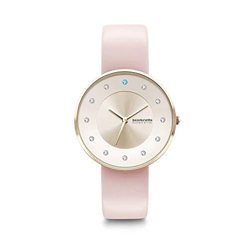 Lambretta Watches Reloj Informal 2901/PIN