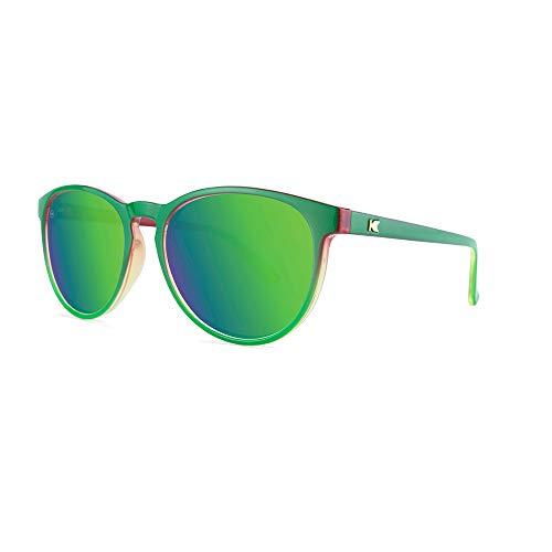 Knockaround Mai Tais Polarized Sunglasses With Full UV400 Protection...