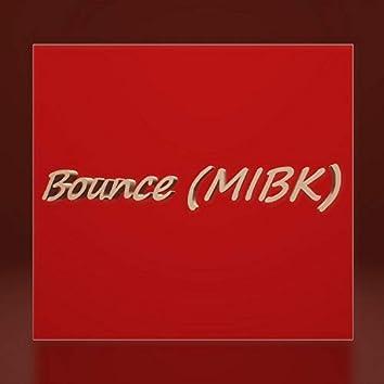 Bounce (Mibk)