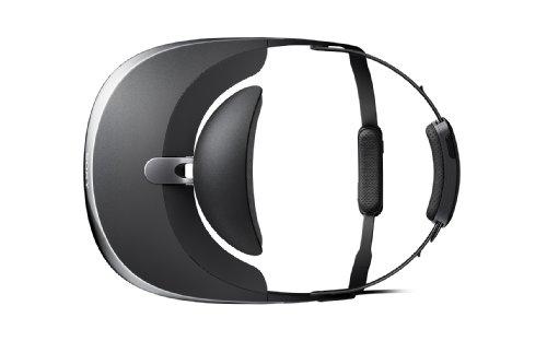 Sony HMZ-T3 3D Videobrille schwarz